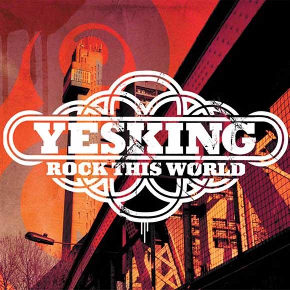 Yesking