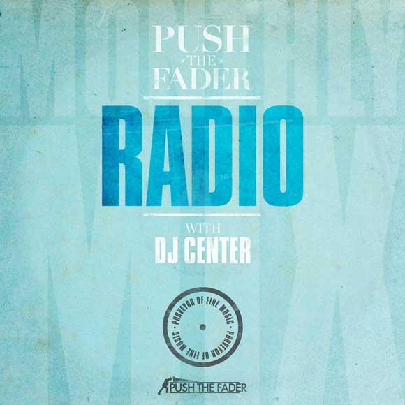PTF Radio