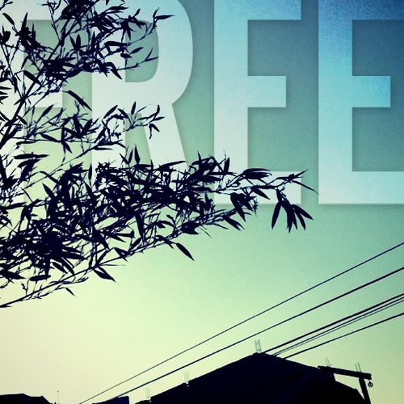 Free by DJ Center