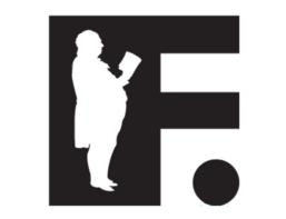 frank-151-logo
