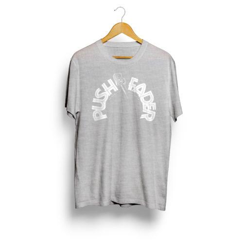 PTFGrey_T-Shirt-MockUp